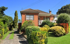 13 Robertson Street, Coniston NSW