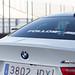 BMW M3: 30 años