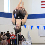 "<b>1022</b><br/> Women's Swimming Grinnell <a href=""//farm1.static.flickr.com/768/22674800108_c3fd46545c_o.jpg"" title=""High res"">∝</a>"