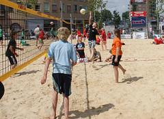Beach 2010 basis 064