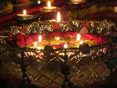 Dipawali (3) (niketalamichhane) Tags: diwali masala tihar fini panchak mithai dipawali bhaitika gujiya patre laxmipuja nimki selroti anarasa balusahi falful chiniroti