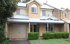 19/15 Koolang Road, Green Point NSW