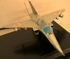 Fighter jet project K-XP1 (diecast scale car station) Tags: sea plane design wings model 2000 fighter eagle 21 f14 military jet delta super ferrari sonic raptor 25 airbus mirage 24 rocket torpedo hornet boeing 29 f18 phantom boing douglas su30 35 27 tornado corvette 31 lamborghini vector f4 fa vixen sr71 mig 172 tomcat harrier pak 1100 118 mikoyan yf22 grumman diecast dassault f15 sukhoi mig29 aerodynamic fencer su27 fulcrum su24 su35 ncdonnel