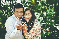 Swati & Amit (15) (palchimphotography@gmail.com) Tags: morning india love beautiful sunrise canon nikon couple artistic candid romance maharashtra lovebirds lovely candids pune amit inlove jammu swati prewedding indianwedding lovemarriage preweddingshoot coupleshoot lavasa