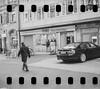 Kodak-V2-500T_Rodinal_FujiFilm-ga645zi_20151125_0004-3 (Zaoliang Luo) Tags: kodak rodinal150 nürnberg xprocessing vision2 fujifilmga645 500t