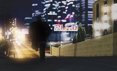 On the Run (euda_gfx) Tags: auto game digital computer cg graphics mod san escape image grand games run andreas vision illusion programming saturation processing blinding local sa burnout fx visual gta theft modding development mods expansion luminance enhancement gtasa shader photoreceptor perceivable