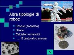 lezione1_005