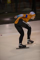 A37W2384 (rieshug 1) Tags: deventer schaatsen speedskating 3000m 1000m 500m 1500m descheg hollandcup1 eissnelllauf landelijkeselectiewedstrijd selectienkafstanden gewestoverijssel