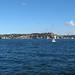 sydney harbour gt9