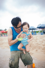 IMG_7775.jpg (()) Tags: family canon play   ning tw childern     ef35f14l canon5dmarkii