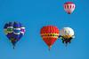 _MG_9042 (dendrimermeister) Tags: balloon fiesta festival fun color flight hot air aviation humpty dumpty
