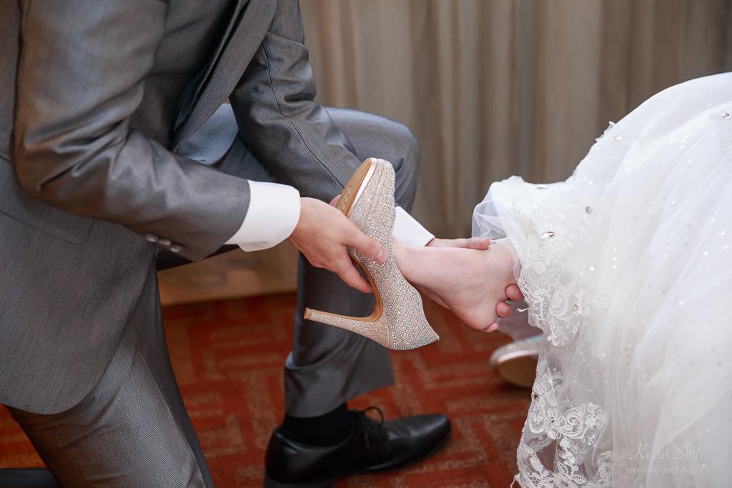 台北君悅-迎娶儀式-婚禮攝影_095