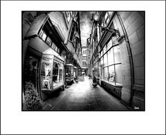 QUEENS AVENUE 2 (Derek Hyamson (5 Million views)) Tags: hdr mono queensavenue liverpool