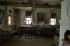 In ols ukraine house (serj_borisovich) Tags: pentax history musem ukraine retro reconstruction