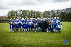 Kassel Titans vs. K-Town Pikes-2