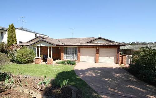 19 Merriman Drive, Yass NSW 2582