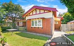 3 O'Briens Road, Hurstville NSW