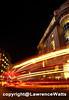 HaymarketColourstream (BrightonPhotographer) Tags: haymarket london buses colour time lapse