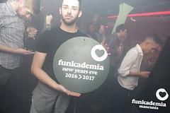 Funkademia311216#0155