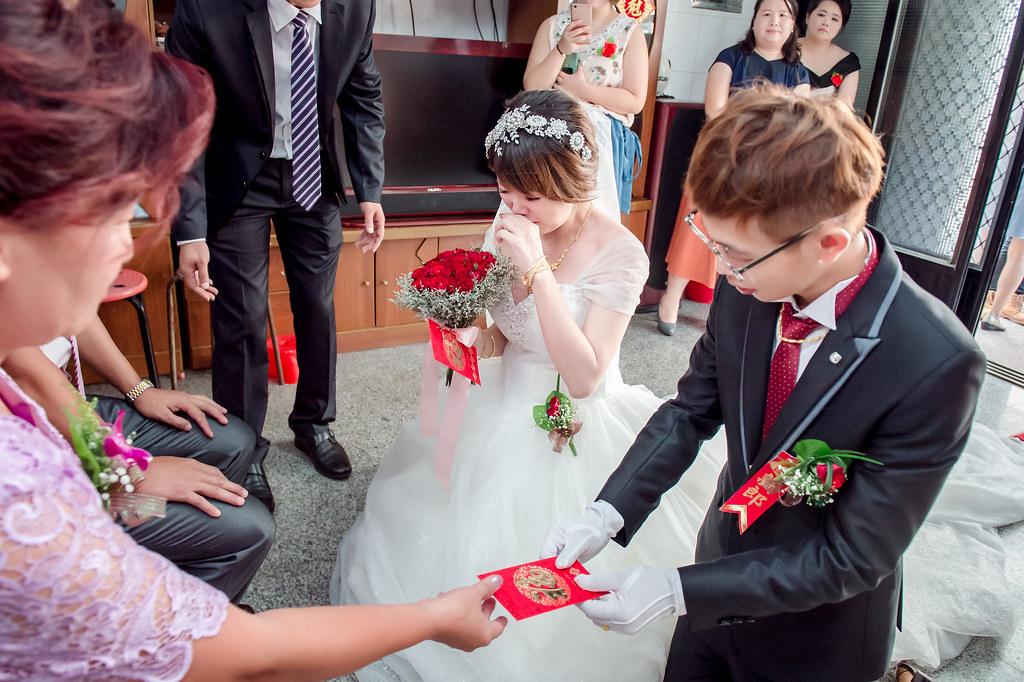 037新竹婚攝