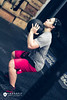 IMG_1276.jpg (CrossFitVirtuosity) Tags: moran squat basictraining