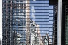 Mirror, mirror... (MyMUCPics) Tags: hongkong asien asia 2016 dezember december architektur skyline citiscape skyscraper hochhaus stadt city design china architecture travel holiday