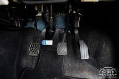 Maruti-Suzuki-Ignis-Interior-Pedal-Cluster (2)