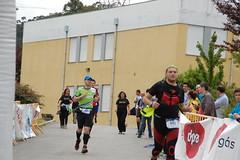 DSC_2901 (pmlvfs) Tags: trail 4 caminhos alfena 4caminhos 2014