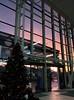 IMG_20141223_170725 (BG_Girl) Tags: небе залез софия sofia летище sky sunset airport