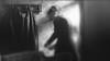 IMG_8301 (Carl Vanassche) Tags: artlibres