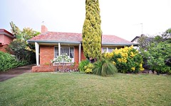 48 Crown Street, Dubbo NSW