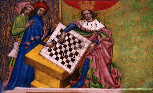 """Iconografía del medievo / Colección de alegorías y símbolos • <a style=""""font-size:0.8em;"""" href=""""http://www.flickr.com/photos/30735181@N00/31690617924/"""" target=""""_blank"""">View on Flickr</a>"""