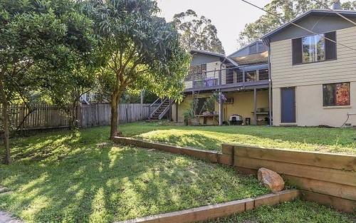 87 Keelendi Road, Bellbird Heights NSW 2325