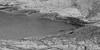 Faire une petite sieste (sapiens5) Tags: decembre 2016 pentax k5iis 1855 nb monochrome noir blanc mer océan côte falaise eau vagues rocher panorama