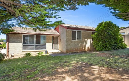13 Pirani Place, Evatt ACT 2617
