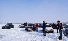 tooh3ntvol2-20 (kr_photography) Tags: winter winterride hungary winterfun hooh3ntcrew hooh3nt tooh3nt 2k17 driftlife gatebilonicenot lada vaz ford sierra bmw e30 e36 mercedes w124 lakedrift icedrift e34