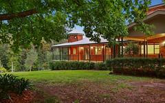 10 Fishburns Road, Galston NSW