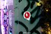 Roma. Ostiense. Street art-sticker art by Cappuccetto Rosso Disco (R come Rit@) Tags: italia italy roma rome ritarestifo photography streetphotography streetart arte art arteurbana streetartphotography urbanart urban wall walls wallart graffiti graff graffitiart muro muri artwork streetartroma streetartrome romestreetart romastreetart graffitiroma graffitirome romegraffiti romeurbanart urbanartroma streetartitaly italystreetart contemporaryart artecontemporanea artedistrada cappuccettorossodisco cappuccettorosso disco littleredridinghood sticker stickers stickerart stickerbomb stickervandal slapart label labels adesivi signscommunication roadsign segnalistradali signposts trafficsignals