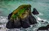 WalesDay3-222-Edit (ShutterJackProductions) Tags: space trefin wales unitedkingdom gb sea landscape rockpools rogh cave