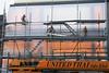 (yangkuo) Tags: scaffold menatwork construction bukitbintang kualalumpur