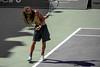 play like Mr. Brown (alcampo_49) Tags: dustin brown tennis qatar doha exxonmobil open hardcourt