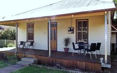 105 Mirrool, Coolamon NSW