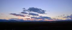 CSD_7573 (colbertdavis) Tags: centralcalifornia interstate5 sunset