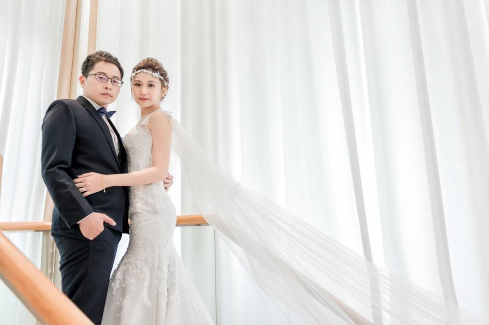 新竹婚攝 晶宴會館 婚禮紀錄 R & S 123