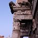 Roma. Foro di Nerva