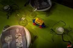 2017 - 30 ans de Nicolas PIRSON (bDom [+ 38.000 photos/digital art for blog]) Tags: anniversaire bdom pirson 2017 janvier january