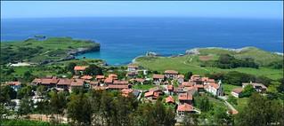 Buelna - Asturias