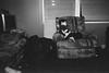 20170112_80066 (AWelsh) Tags: kid kids boy boys child children twin twins jacob joshua evan elliott texas vacation andrewwelsh rochester ny film trix arista premium 400 kodak analog canon ae1 2828 fd phototherm ssk8 minilab processor pakon f135 scan