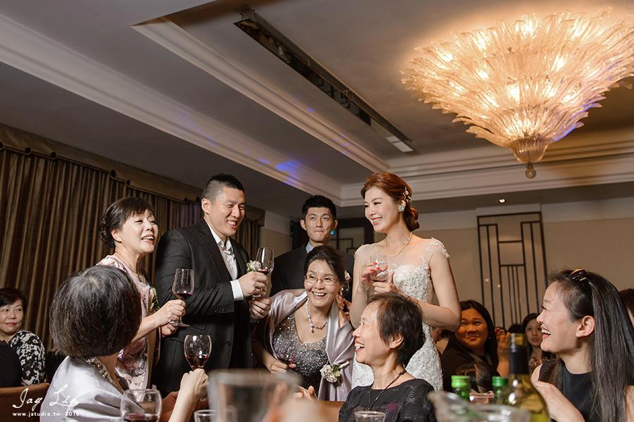 台北國賓大飯店 婚攝 台北婚攝 婚禮攝影 婚禮紀錄 婚禮紀實  JSTUDIO_0082
