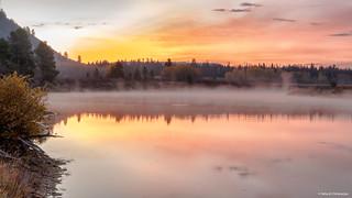 The Morning Raaga